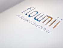 FLOWMII