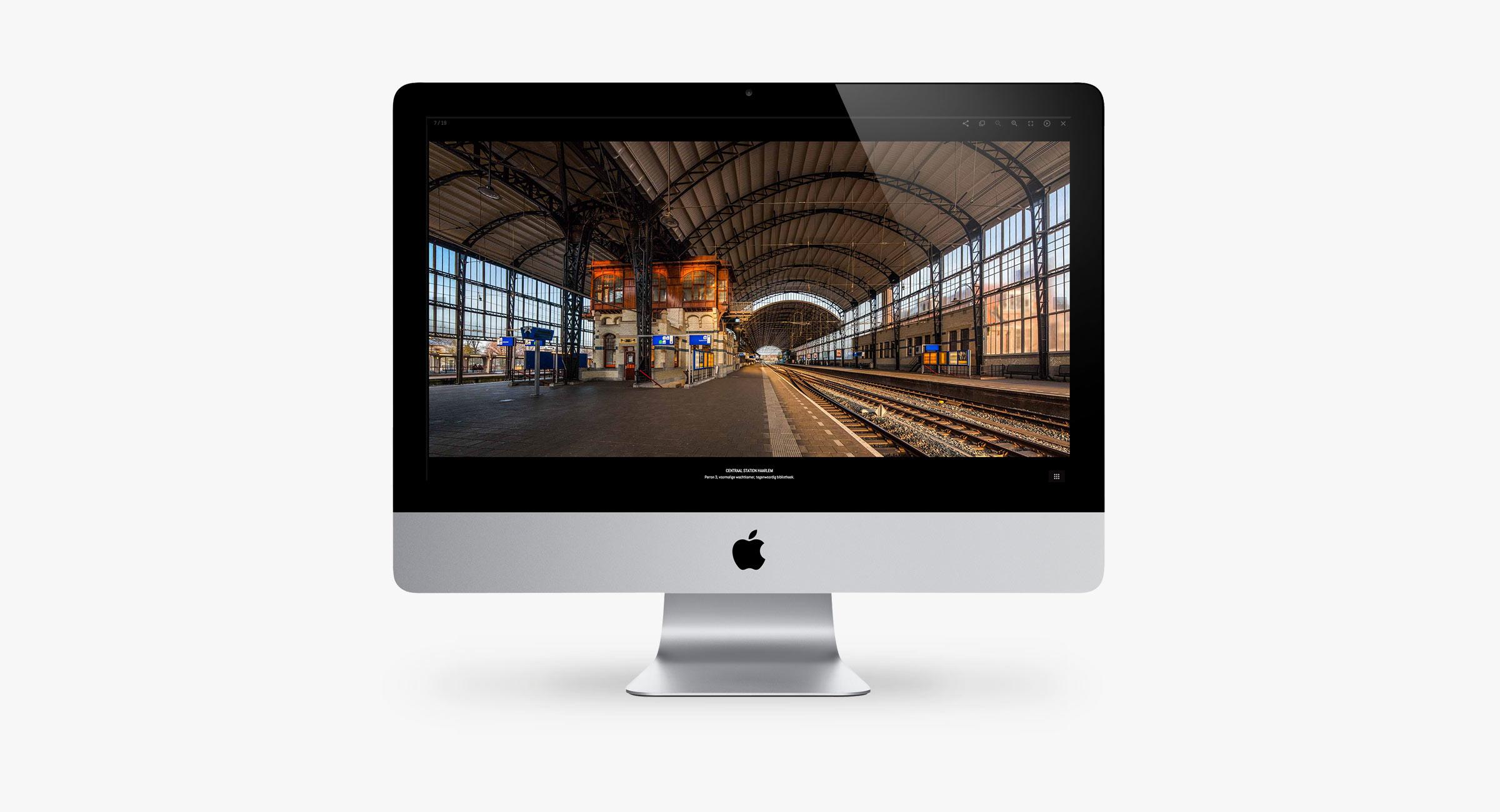 PICADIA-ISEEFORYOU-Website-FullScreen