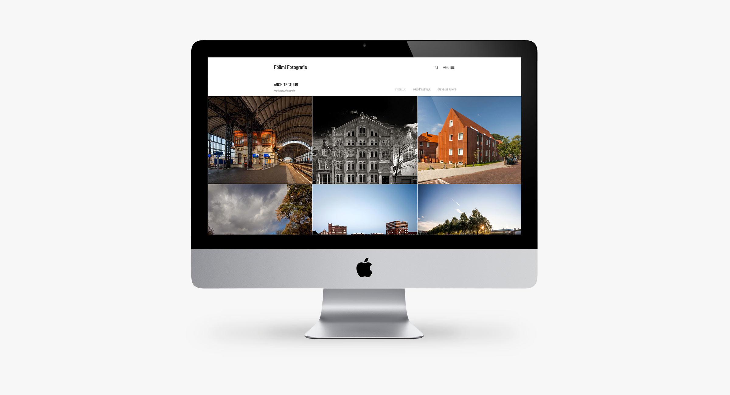 PICADIA-ISEEFORYOU-Website2