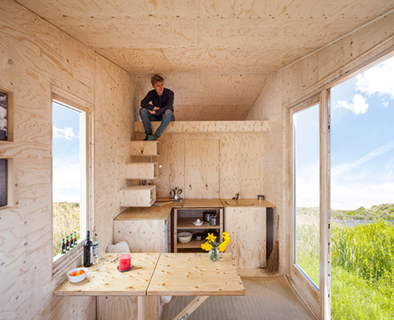 PICADIA-TinyTimHouses-Featured