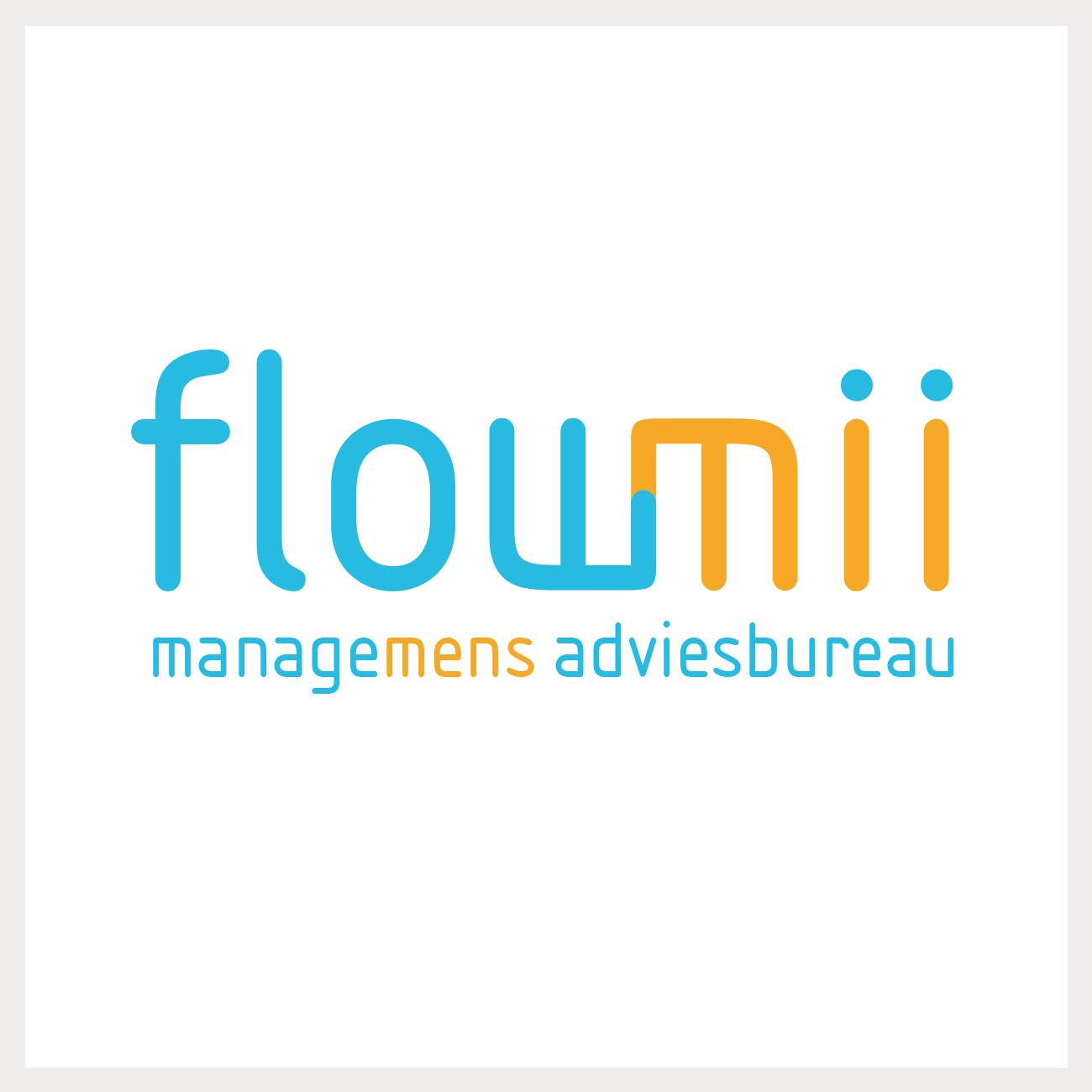 Identiteit voor Flowmii