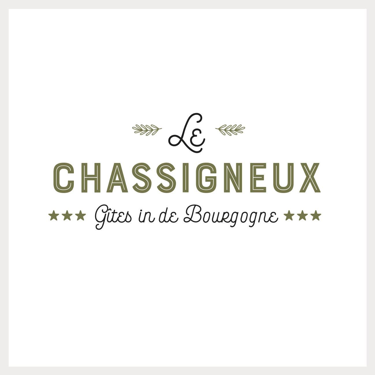 Identiteit voor Le-Chassigneux - verhuur van gîtes in Frankrijk