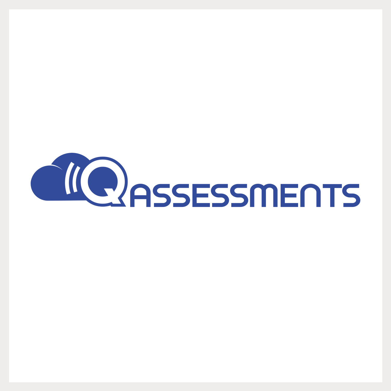 Identiteit voor Q-Assessments