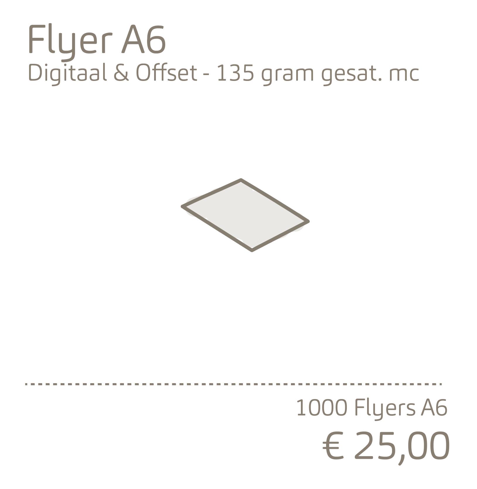 Flyer-A6